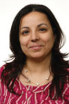 Manal Gabril