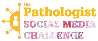 Canadian Pathologist