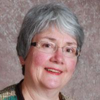 Mary Senterman