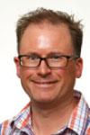 Christopher Howlett
