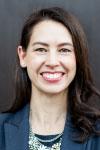 Mary Kinloch