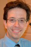 Sebastian Labonte