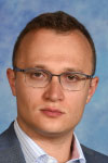 Sergey Pyatibrat