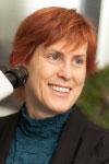 Catherine Streutker