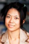 Ami Wang