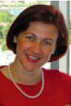 Diana Ionescu